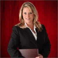 Eileen H. Law, CPA, P.C., Law Financial Services & The Law Insurance Agency.