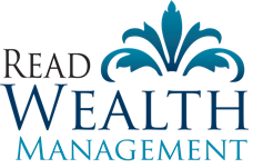 Read Wealth Management Home