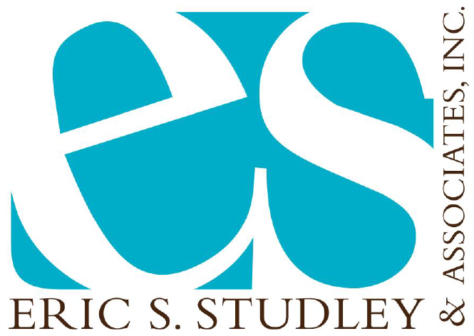 Eric S. Studley & Associates, Inc Home