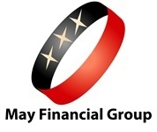 May Financial Group, Inc. Home