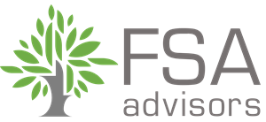 FSA Advisors LLP Home