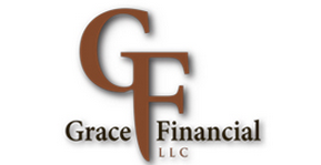 Grace Financial, LLC Home