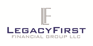 Legacy First Financial Group Home