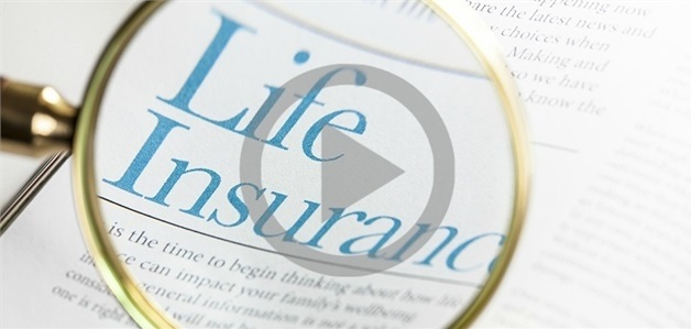 Life Insurance - A Ten Minute Lesson