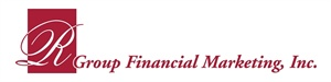 R Group Financial Marketing Inc. Home