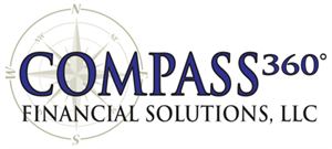 Compass 360 Financial Home