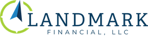 Landmark Financial Home