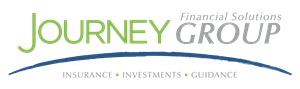 Journey Financial Solutions Group, LLC Home