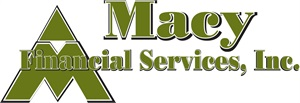 Macy Financial Services Inc Home