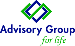 Advisor Group For Life Home