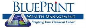 Blueprint Wealth Management Home