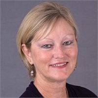 Kathleen A. Bishop, Certified Wealth Strategist, Chartered Life Underwriter