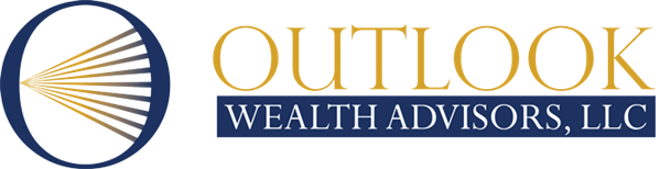 Outlook Financial Group, LLC - The Woodlands, TX