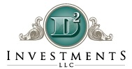 D-Squared Investments, LLC Home