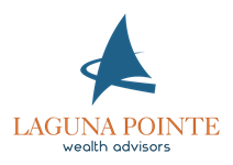 Laguna Pointe Wealth Advisors  Home