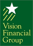 Vision Financial Group, Inc. Home