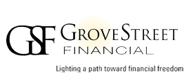 Grove Street Financial, LLC Home