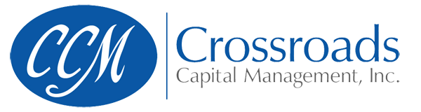 Crossroads Capital Management