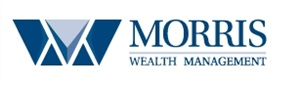 Morris Wealth Management Home
