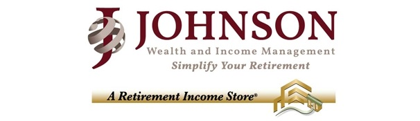 Johnson Wealth and Income Management Home