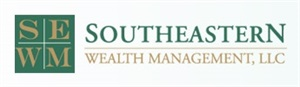 Southeastern Wealth Management, LLC Home