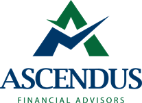 Ascendus Financial Advisors Home