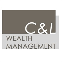 C&L Wealth Management