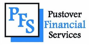 Pustover Financial Services  Home