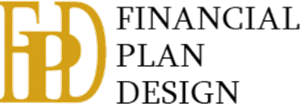 Financial Plan Design Home