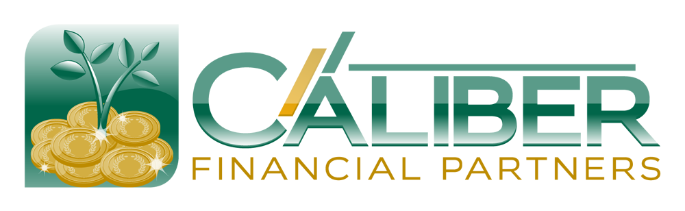 Caliber Financial Partners - CFP