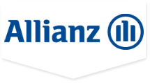 Allianz Login