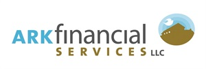 Ark Financial Services, LLC Home