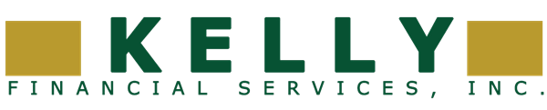 Kelly Financial Services, Inc.
