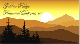 Golden Ridge Financial Designs, LLC Home