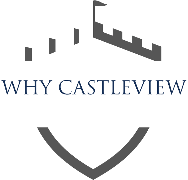 Why Castleview