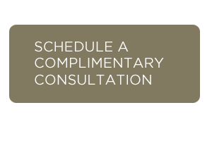 Financial Planning Consultation