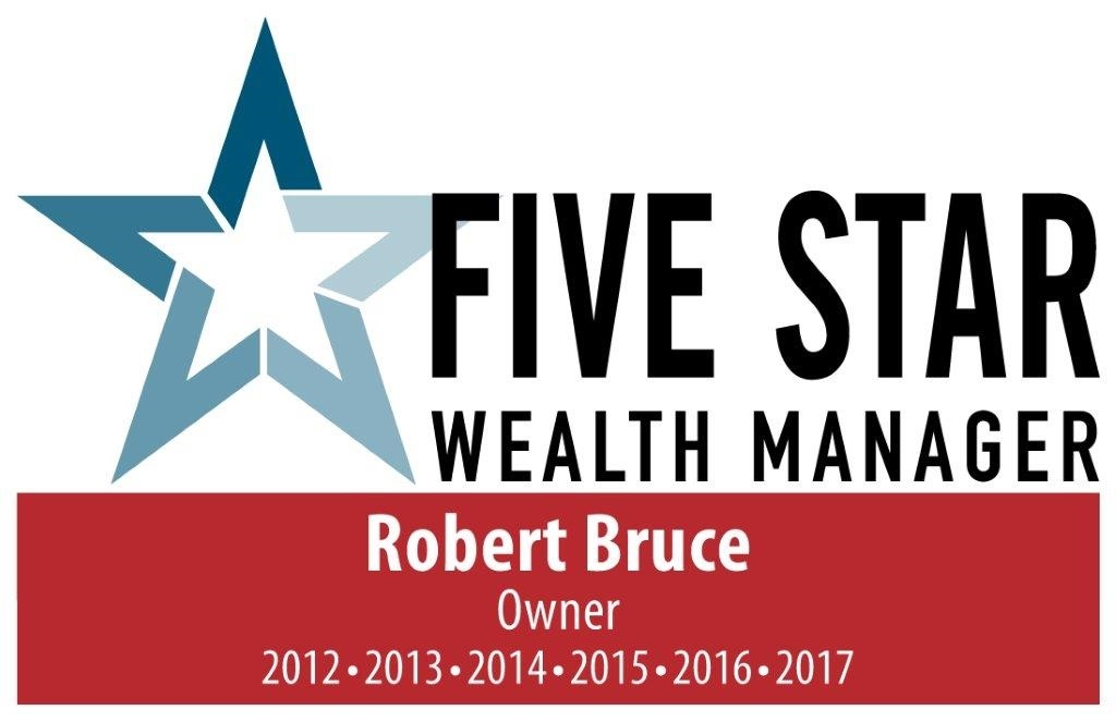 Bob Bruce Integrity Wealth Consulting