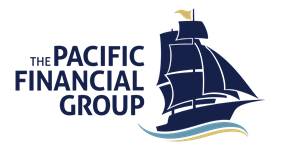 The Pacific Financial Group Inc. Home