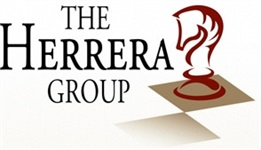 The Herrera Group Home