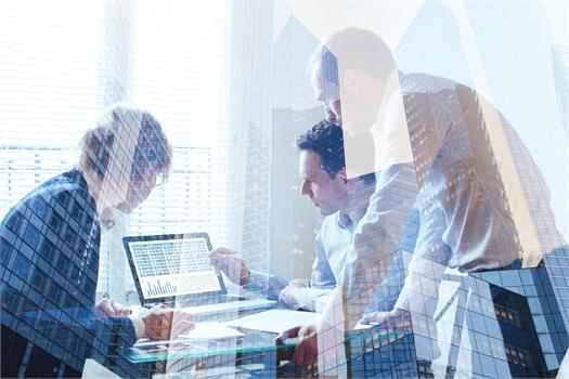 Wiregrass Investment Management Mission Statement