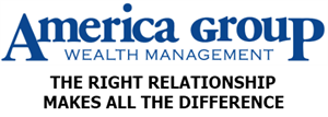 America Group Financial Services Home