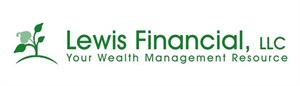Lewis Financial, LLC Home