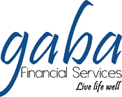 Gaba Financial Services Home