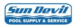Sun Devil Pool Supply and Service