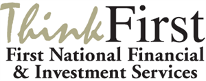 First National Financial & Investment Services Home
