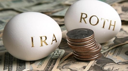 3 Considerations Before Opening a ROTH IRA