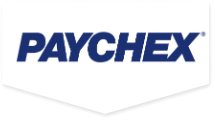 Paychex Login