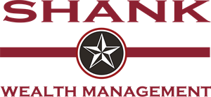 Shank Wealth Management Home