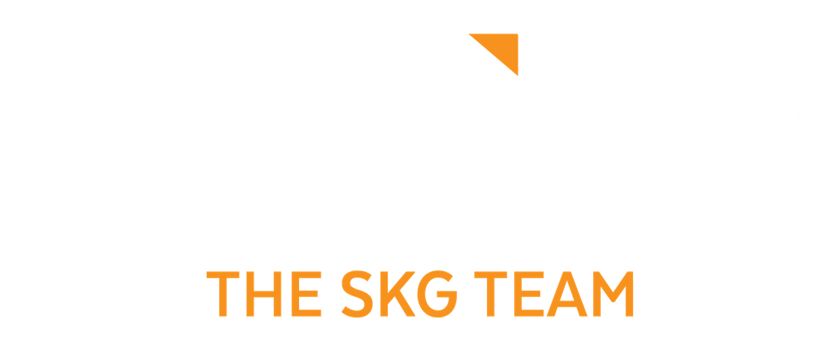 Barnum Financial Group