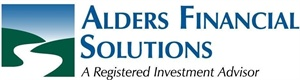Alders Financial Solutions Home